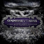 Various Artists - Symphonies from the Abyss (CD)