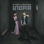 In Strict Confidence - Utopia