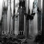 Delerium - Monarch