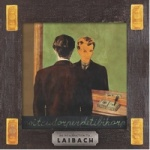 Laibach - An Introduction To Laibach (CD)