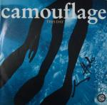 Camouflage - This Day