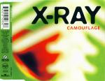 Camouflage - X-Ray