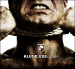 Klutae - EXEcution (2CD Limited Edition)