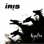 Iris - Lands Of Fire 2008