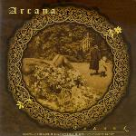 Arcana - Isabel  (CDS)