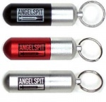 Angelspit - USB:SPIT:PILL 01 [Remixes 2003-2009]