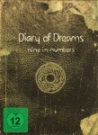 Diary Of Dreams - Nine In Numbers (New Edition)