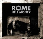 Rome - Hell Money