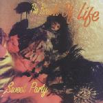 The Breath Of Life - Sweet Party