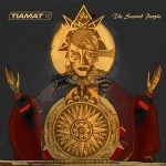 Tiamat - The Scarred People
