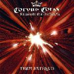 Corvus Corax - Tempi Antiquuii (Fan-Edition)