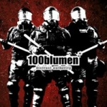 100Blumen - Distrust Authority