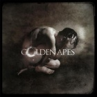 Golden Apes - Riot (CD)