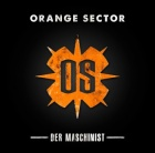 Orange Sector - Der Maschinist