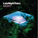 Various Artists - Late Night Tales