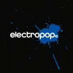 Various Artists - Electropop.8