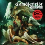 Combichrist - No Redemption (Limited 2CD Digipak)