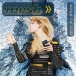 Mesh - Born to Lie (MCD)