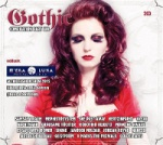 Various Artists - Gothic Compilation 57