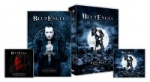 Blutengel - Monument [Fan Box Edition]