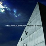 Technolorgy - Endtimes in Vogue