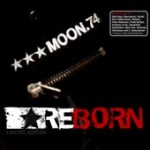 MOON.74 - Reborn (Limited Edition)