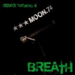 MOON.74 - Remix Volume 4