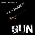 MOON.74 - Remix Volume 1