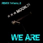 MOON.74 - Remix Volume 2