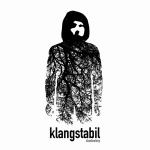 Klangstabil - Shadowboy