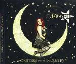 Miss FD - Monsters In The Industry