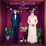 Aesthetic Perfection - Til Death (CD)