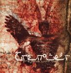 Grenouer - Presence With War  (CD)