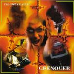 Grenouer - The Odour O' Folly