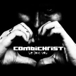 Combichrist - We Love You Limited