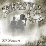 Various Artists - Shadowplay (CD Digipak)