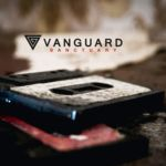 Vanguard - Sanctuary Expanded Version