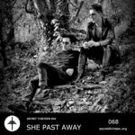 She Past Away - Secret Thirteen Mix 068