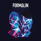 Formalin - Supercluster