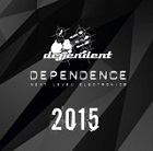 Various Artists - Dependence 2015 (CD)