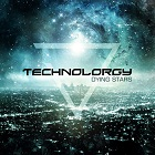 Technolorgy - Dying Stars (CD Digipack Limited)
