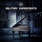 Solitary Experiments - Heavenly Symphony
