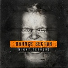 Orange Sector - Night Terrors
