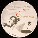 Vitalic - DJ Tonio & Vitalic - To L'An-fer From Chicago