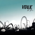 Vitalic - No Fun