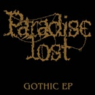 Paradise Lost - Gothic (EP)