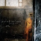 Paradise Lost - Forever After (single)