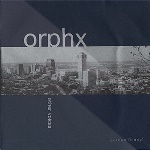 Orphx - Other Voices