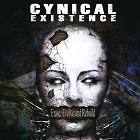 Cynical Existence - Erase, Evolve and Rebuild