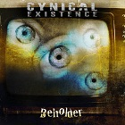 Cynical Existence - Beholder